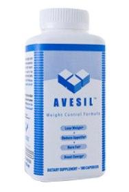 Buy Avesil Australia | Avesil Review Australia | Diet Pill Reviews ...