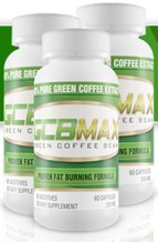 Buy Green Coffee Bean MAX In Australia Online