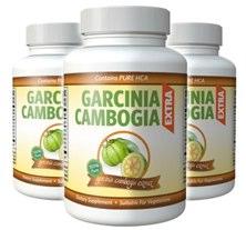 Garcinia Cambogia Extra Australia