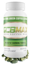 Green Coffee Bean Extract Australia