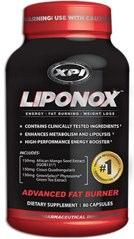 Liponox diet pill Australia