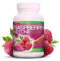 Oprah Diet Pill Raspberry Ketone