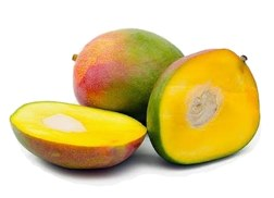 African mango is a superfruit