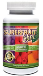 Superfruit Slim review