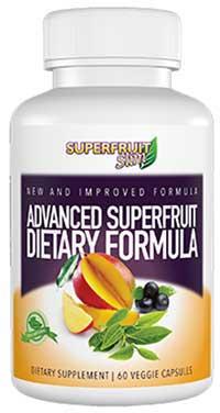 Superfruit Slim Australia