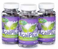 Special offers on Acai Plus Extreme