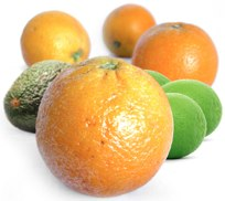 fruit gies you energy