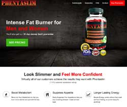 4 golden rules weight loss picture 3