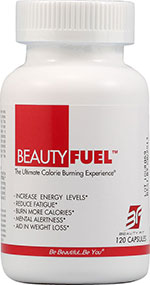 BeautyFuel Australia