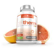Citritherm review