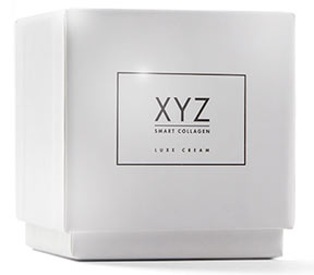 XYZ Cream