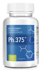 Ph.375 Australia