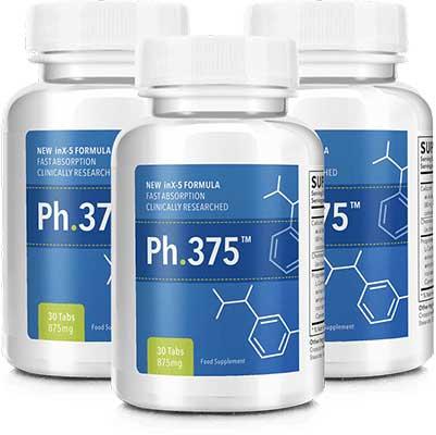 Ph375 price