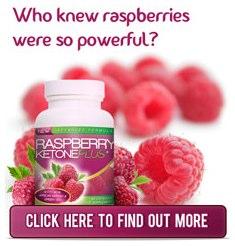Raspberry Ketone Australia