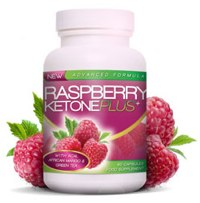 Raspberry Ketone Supplements Aus