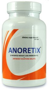 Anoretic Australia review