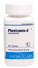 Phentramin-d phentramin alternative
