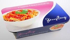 jenny craig food buy online