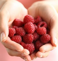 raspberry ketone what is it