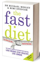 The Fast Diet Review Australia