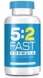 52 diet pill