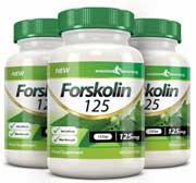 Forskolin125 Australia