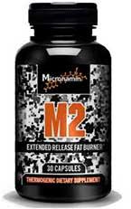 Micronamin M2 review Australia