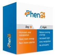 Phen24 Australia