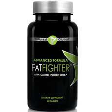 Fat Fighter Australia