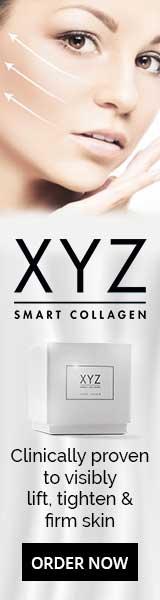 collagen australia