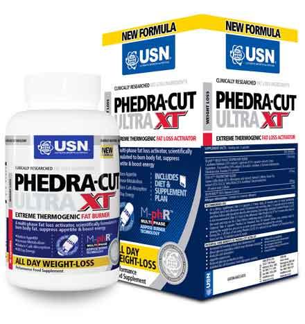 Phedra Cut Australia