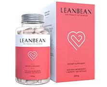 Leanbean Stockists