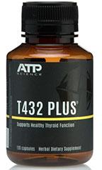 T432 Plus